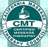 camtc-ccmp-logo-green